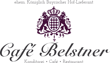 Cafe Belstner